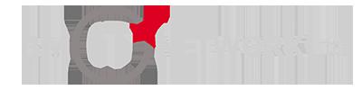 BM IT Network ltd logo white