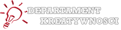 ★ Departament Kreatywności★  ✅ Profesjonalne Projektowanie i pozycjonowanie SEO stron www na rynki europejskie regionalne lokalne i globalne Logo