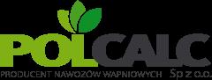 Polcalc Łódź