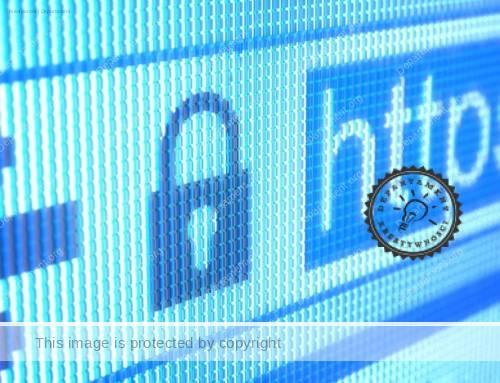 Co to jest i czym jest certyfikat SSL?